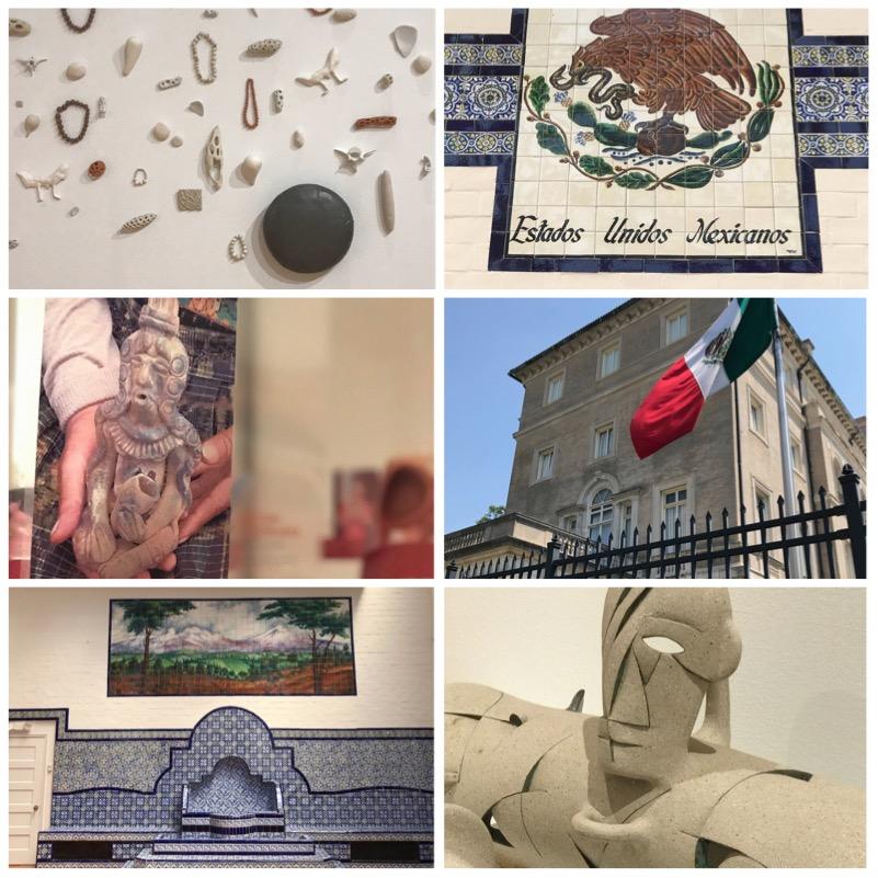 Mexican Cultural Institute.jpg