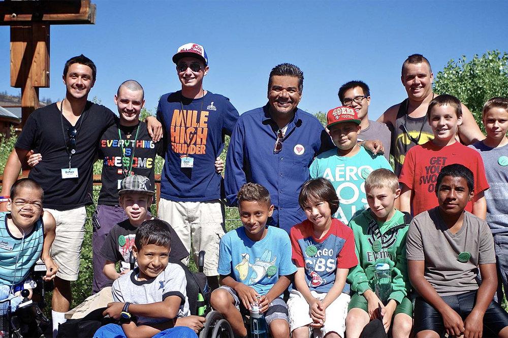 George Lopez Kidney Camp.jpg