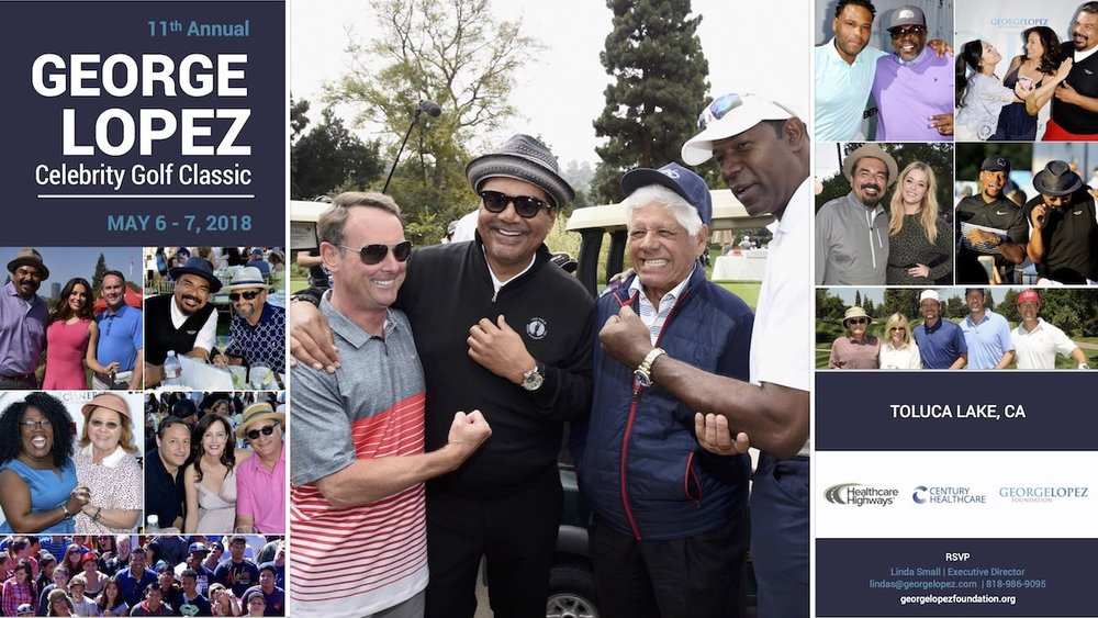 Save the Date 11th Annual George Lopez Celebrity Classic 2018.jpg