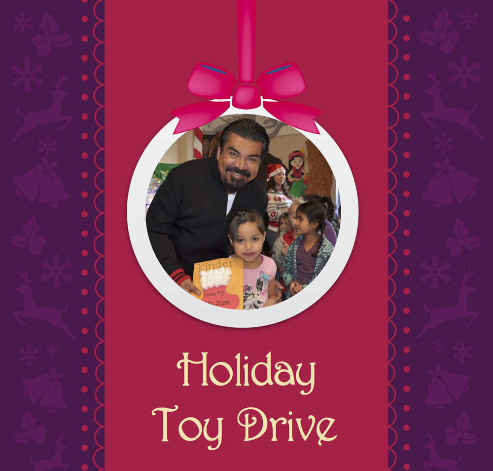 Holiday Toy Drive George Lopez Foundation.jpg