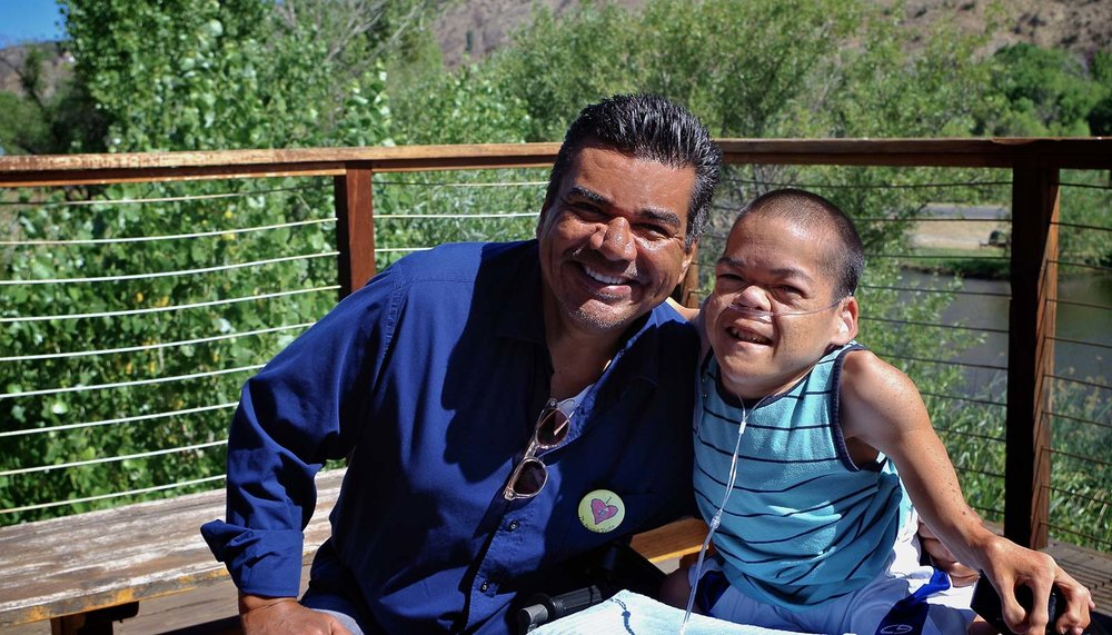 George-Lopez-Foundation-Kidney-Disease-Transplant-Camp-003.jpg