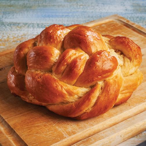 Davita Kidney Care Holiday Cookbook 2017 Challah bread.jpg