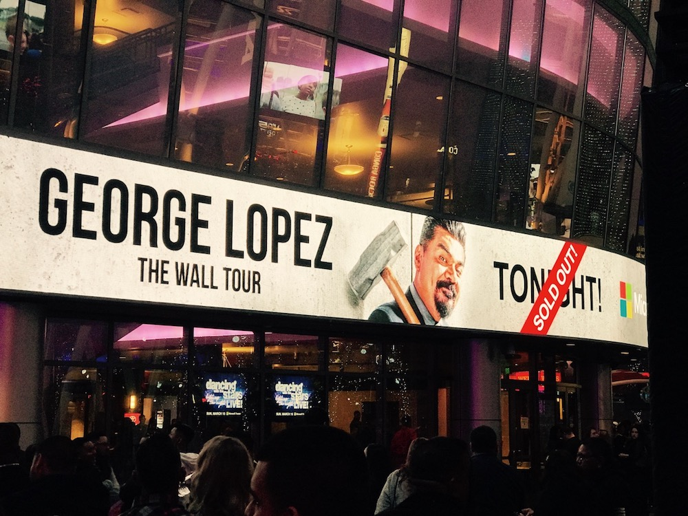 George Lopez LIVE Microsoft Theatre in Los Angeles.jpg