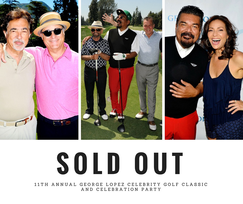 SOLD OUT George Lopez Celebrity Golf Classic 2018.jpg