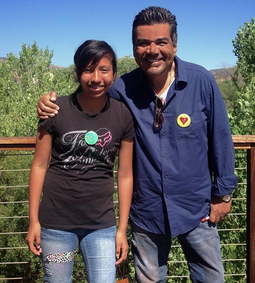 George Lopez and Kidney Kid.jpg