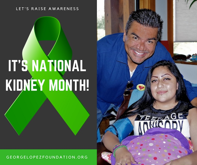 National Kidney Month 2018.jpg
