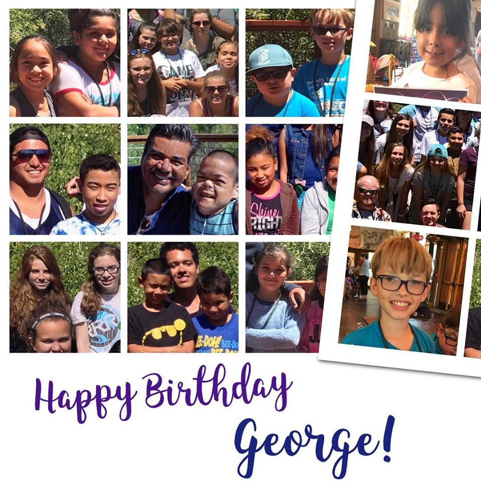 Happy Birthday George Lopez 2018.jpg