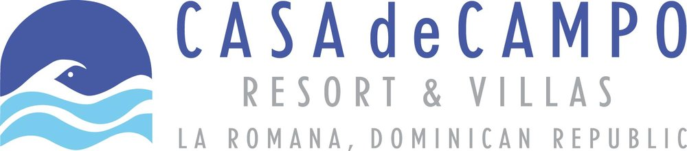 Casa de Campo In-Kind Donor George Lopez Celebrity Golf Classic