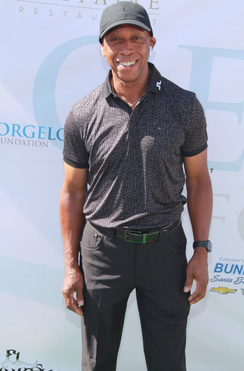 11th Annual George Lopez Celebrity Golf Classic - 15.jpg