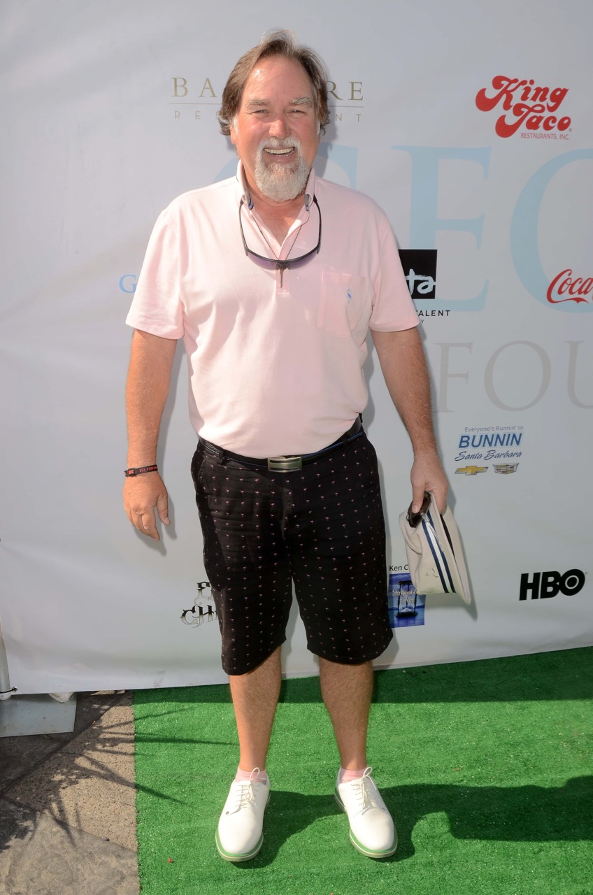 11th Annual George Lopez Celebrity Golf Classic - 28.jpg