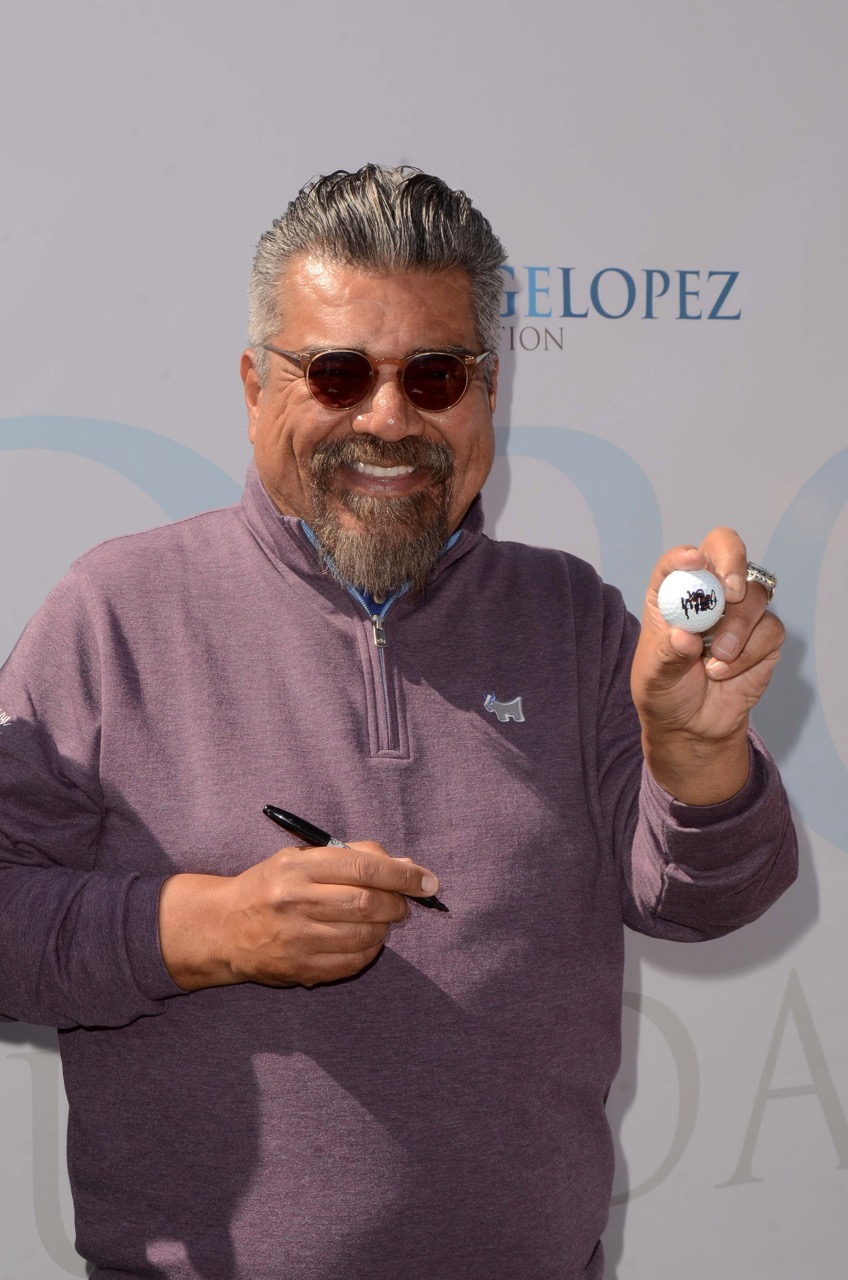 11th Annual George Lopez Celebrity Golf Classic - 33.jpg