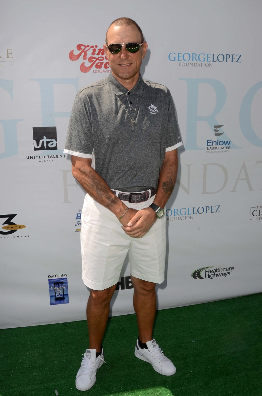 11th Annual George Lopez Celebrity Golf Classic - 44.jpg