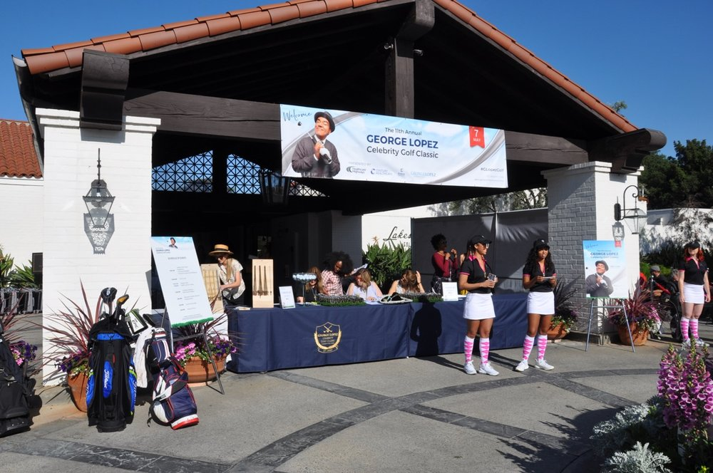 11th Annual George Lopez Celebrity Golf Classic - 47.jpg