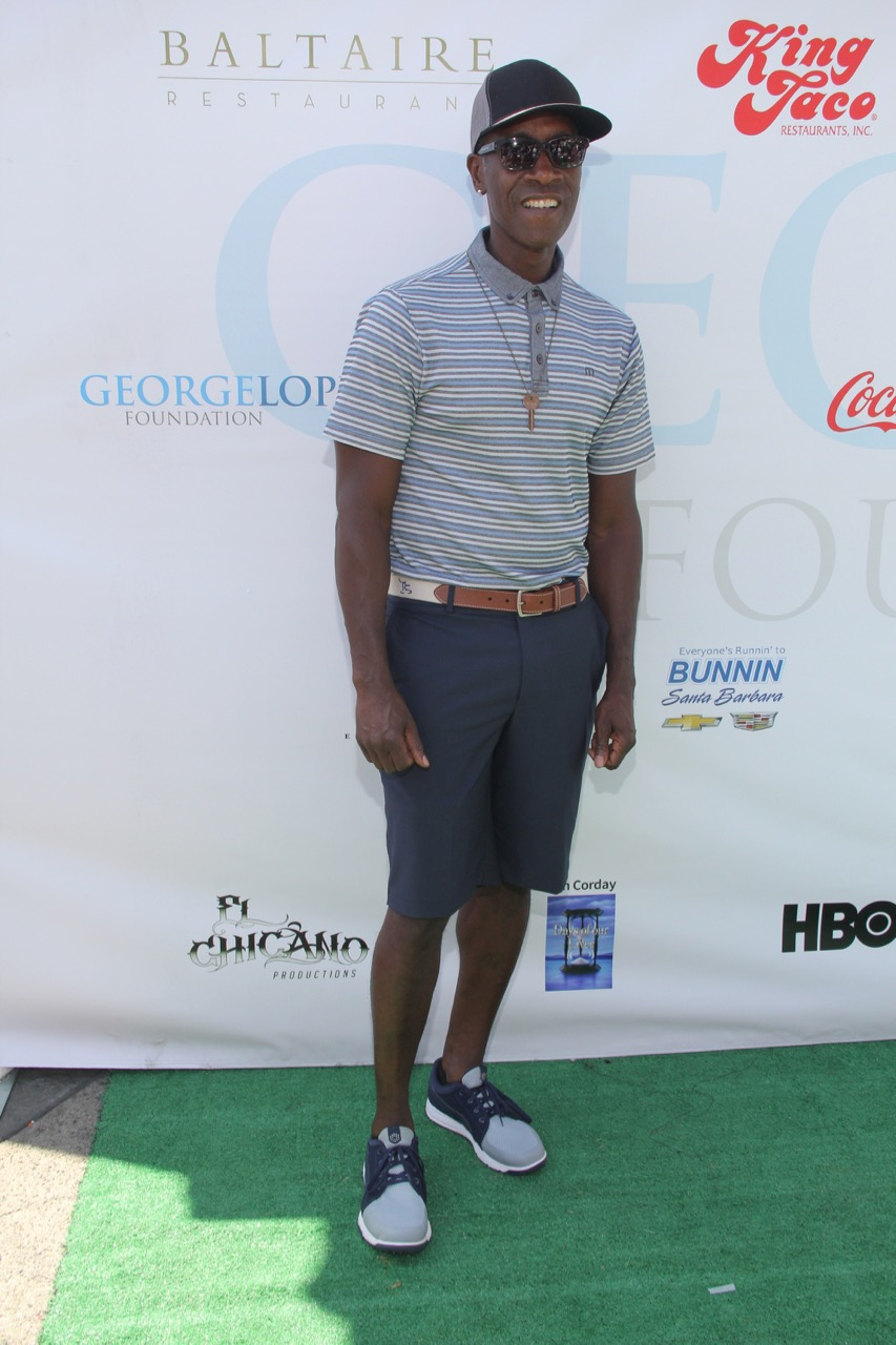 11th Annual George Lopez Celebrity Golf Classic - 75.jpg