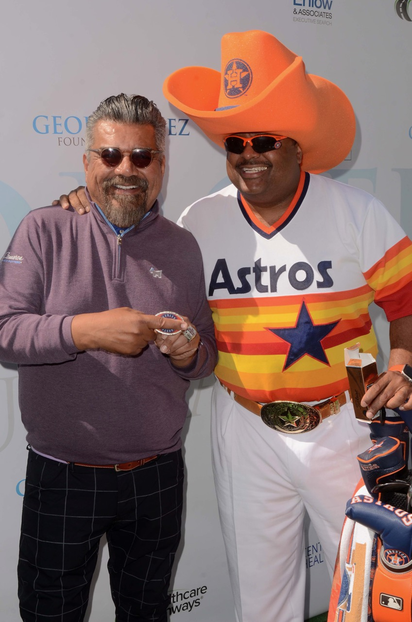 11th Annual George Lopez Celebrity Golf Classic - 80.jpg