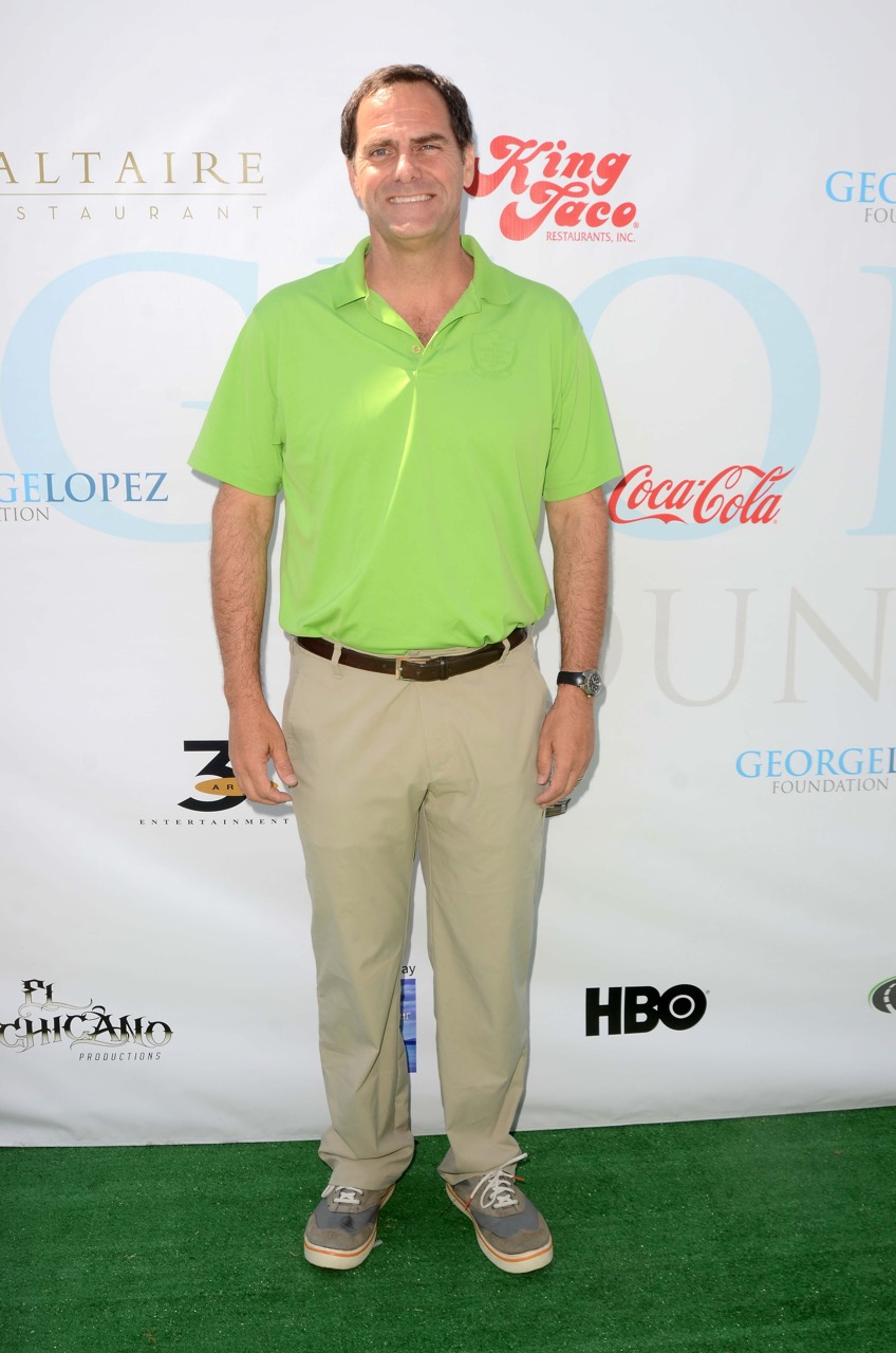 11th Annual George Lopez Celebrity Golf Classic - 81.jpg