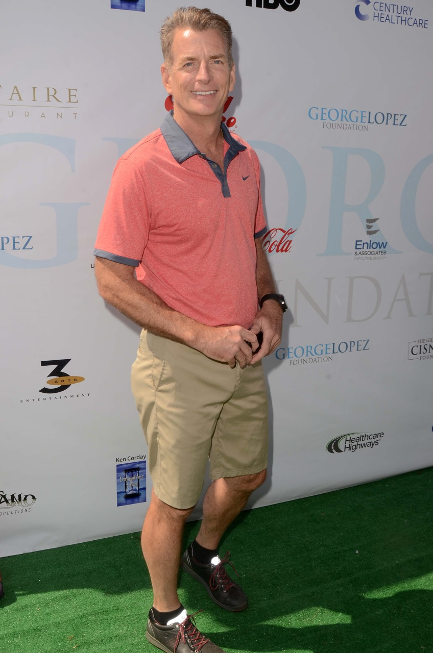 11th Annual George Lopez Celebrity Golf Classic - 83.jpg
