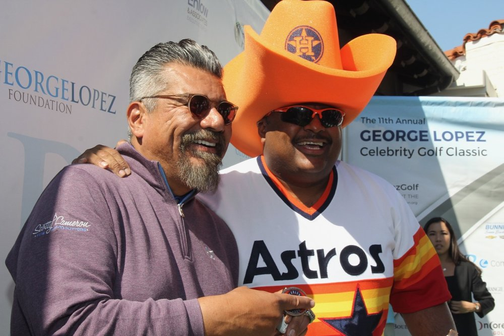 11th Annual George Lopez Celebrity Golf Classic - 84.jpg