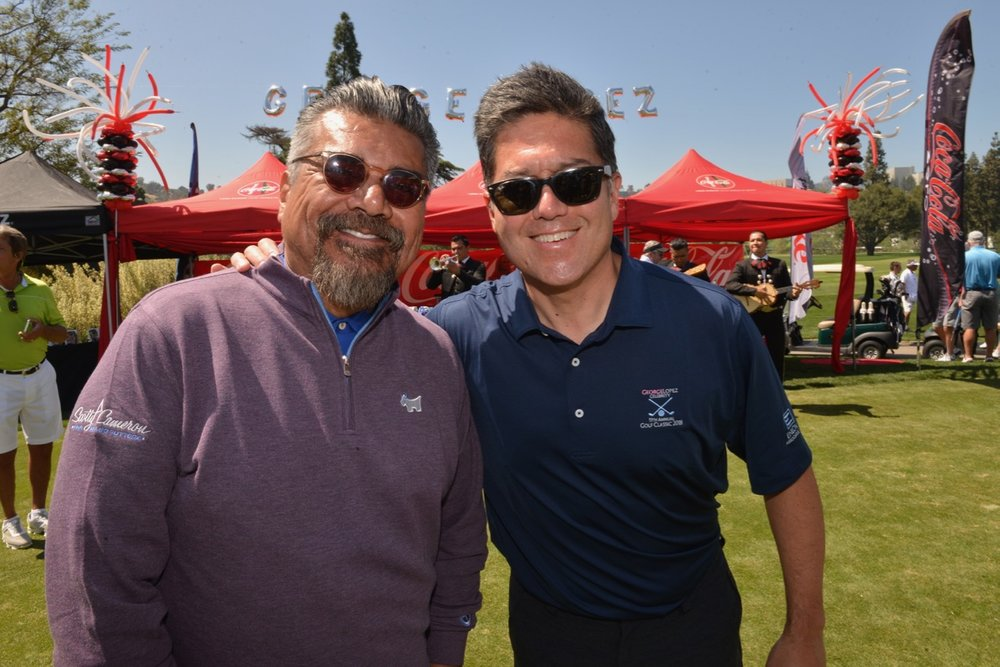 11th Annual George Lopez Celebrity Golf Classic - 91.jpg