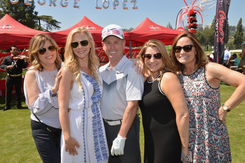 11th Annual George Lopez Celebrity Golf Classic - 92.jpg