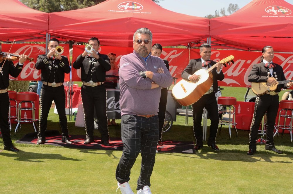 11th Annual George Lopez Celebrity Golf Classic - 93.jpg