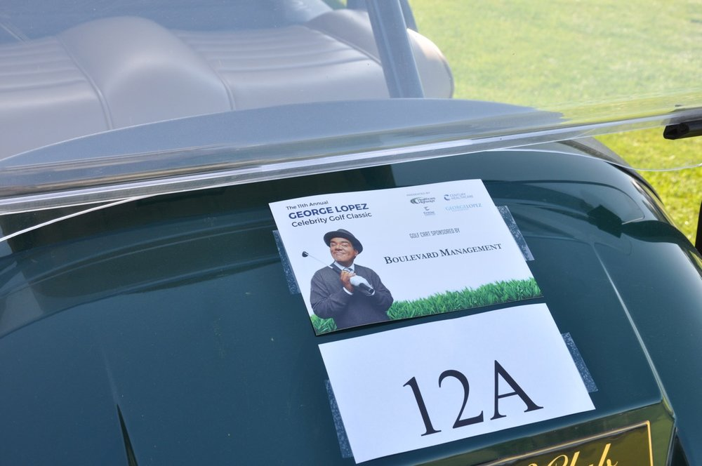 11th Annual George Lopez Celebrity Golf Classic - 94.jpg