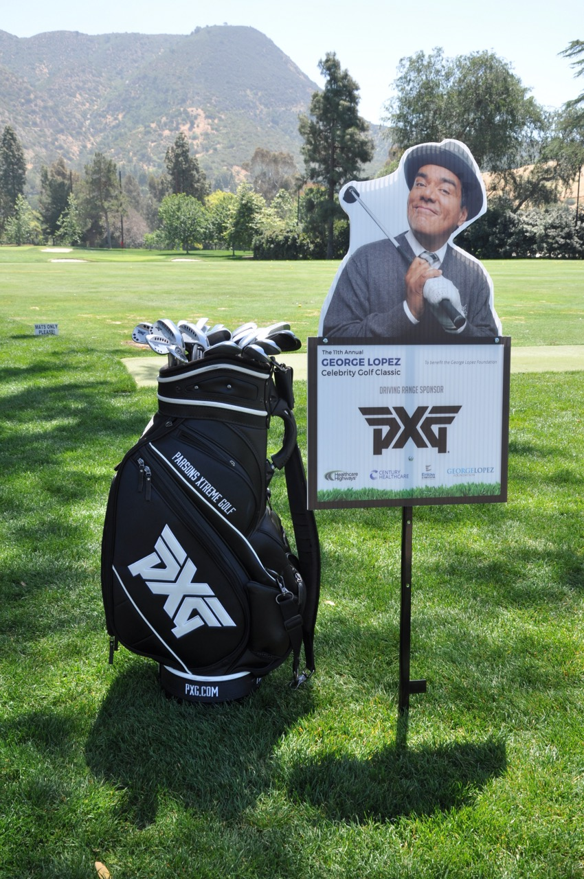 11th Annual George Lopez Celebrity Golf Classic - 96.jpg