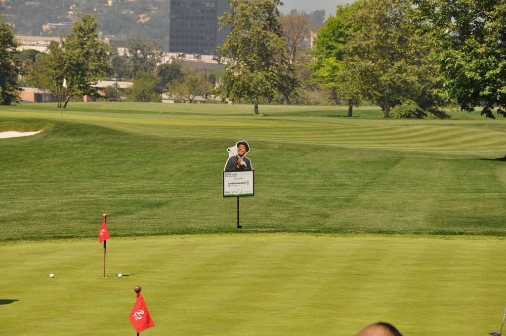 11th Annual George Lopez Celebrity Golf Classic - 99.jpg