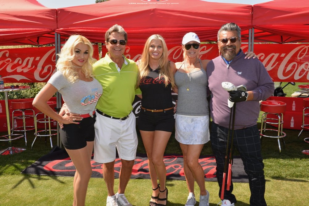 11th Annual George Lopez Celebrity Golf Classic - 101.jpg