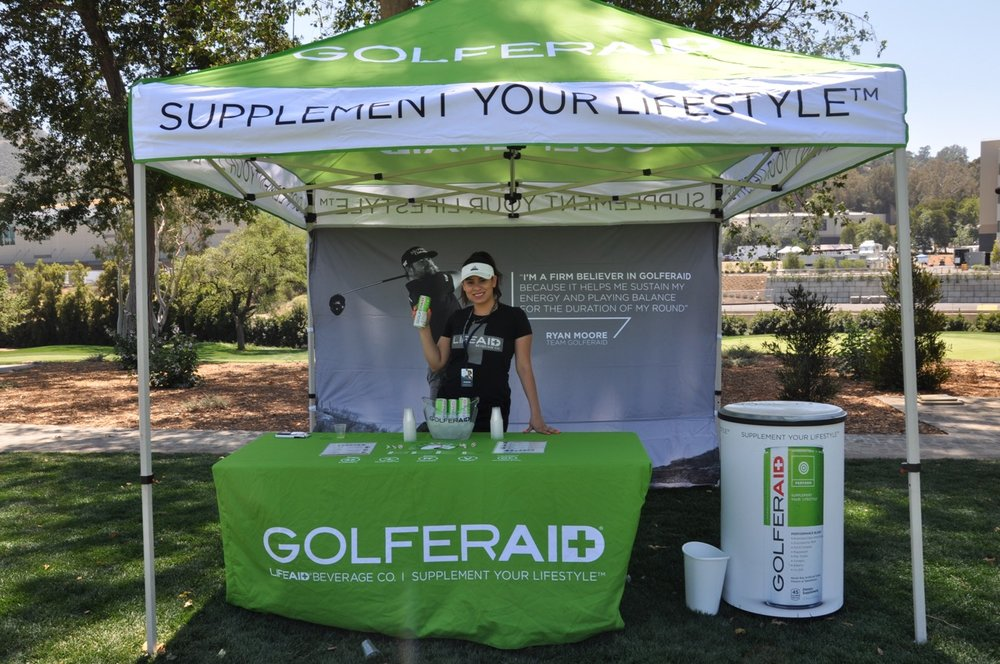 11th Annual George Lopez Celebrity Golf Classic - 104.jpg