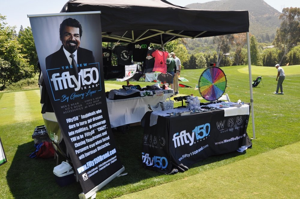 11th Annual George Lopez Celebrity Golf Classic - 105.jpg