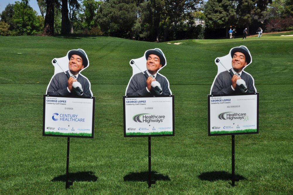 11th Annual George Lopez Celebrity Golf Classic - 124.jpg