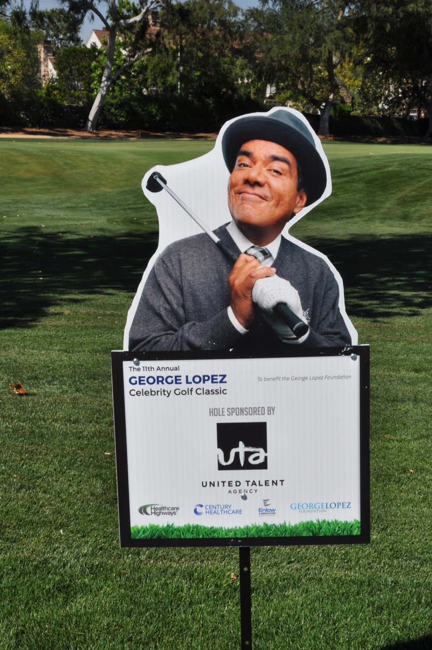 11th Annual George Lopez Celebrity Golf Classic - 126.jpg