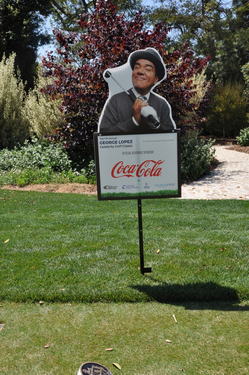 11th Annual George Lopez Celebrity Golf Classic - 127.jpg
