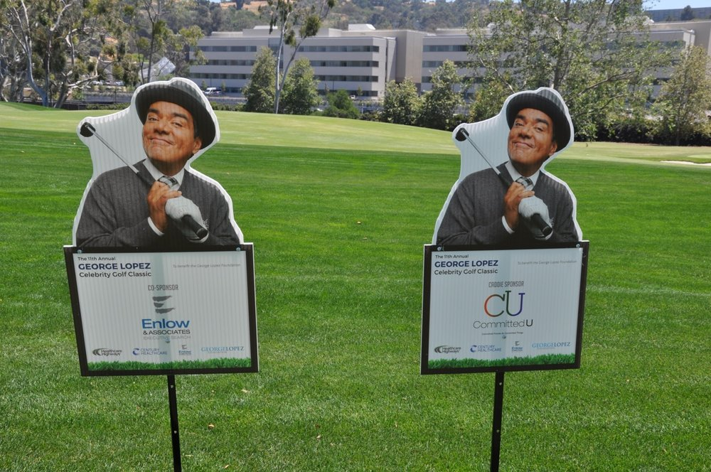 11th Annual George Lopez Celebrity Golf Classic - 128.jpg