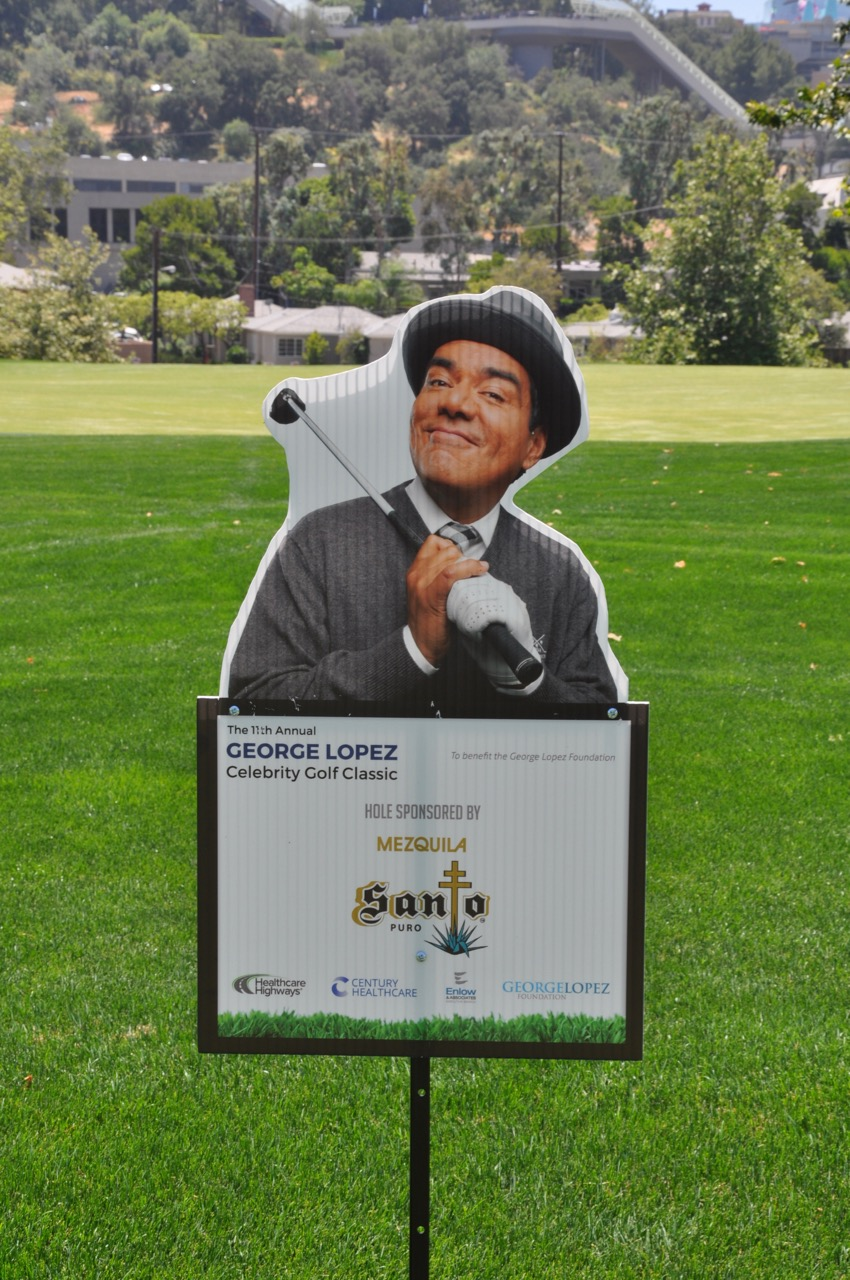 11th Annual George Lopez Celebrity Golf Classic - 133.jpg