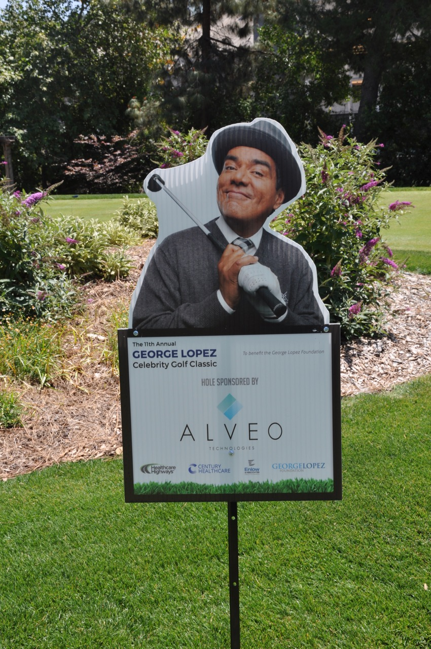 11th Annual George Lopez Celebrity Golf Classic - 132.jpg