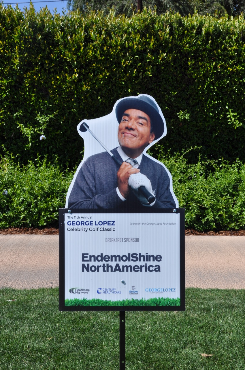 11th Annual George Lopez Celebrity Golf Classic - 136.jpg