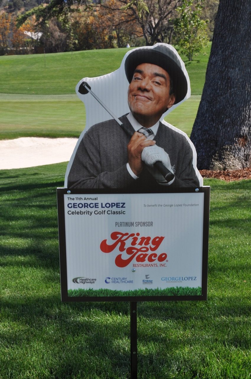 11th Annual George Lopez Celebrity Golf Classic - 138.jpg