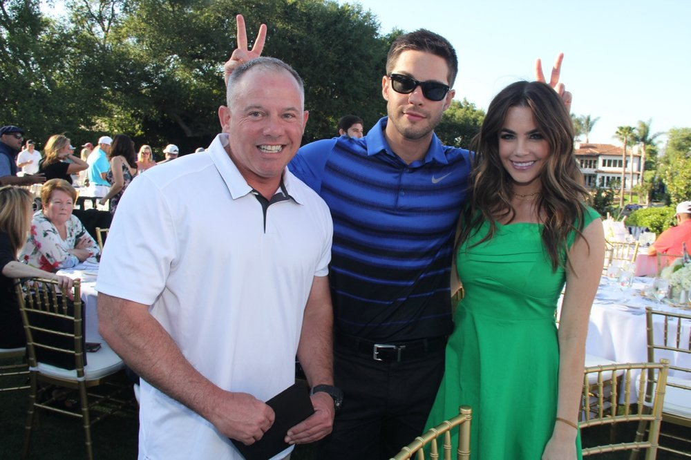 11th Annual George Lopez Celebrity Golf Classic - 141.jpg