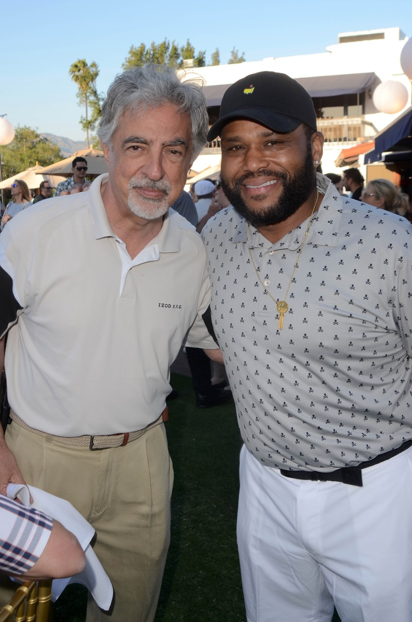 11th Annual George Lopez Celebrity Golf Classic - 142.jpg