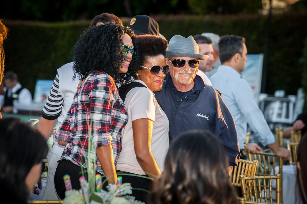 11th Annual George Lopez Celebrity Golf Classic - 156.jpg