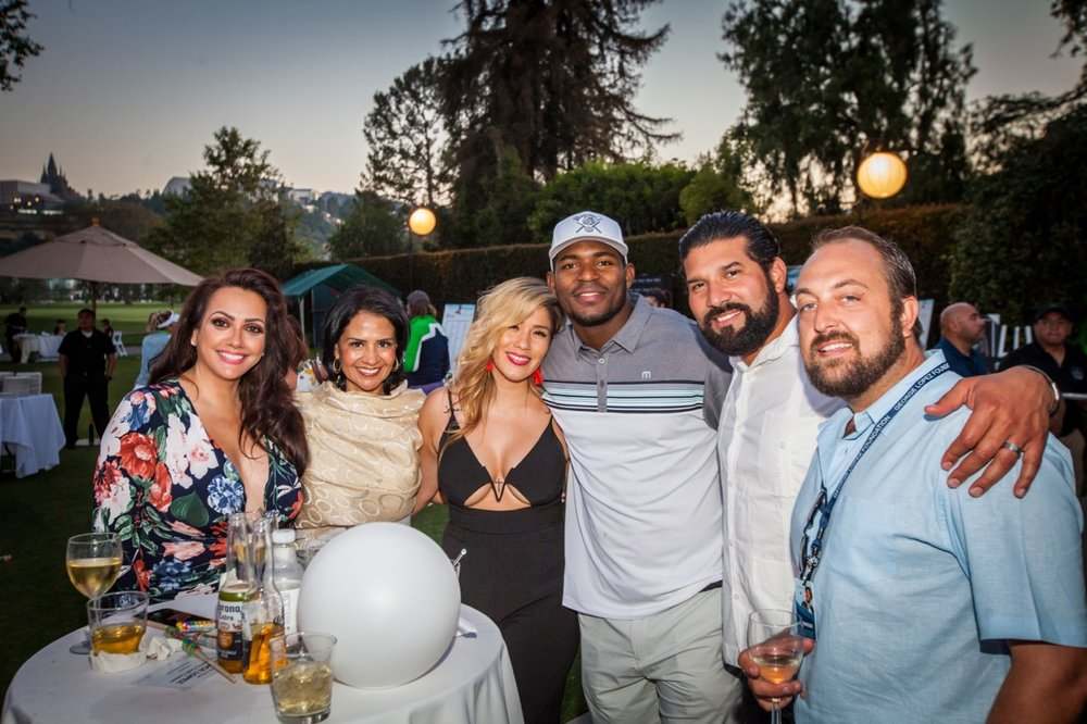 11th Annual George Lopez Celebrity Golf Classic - 159.jpg