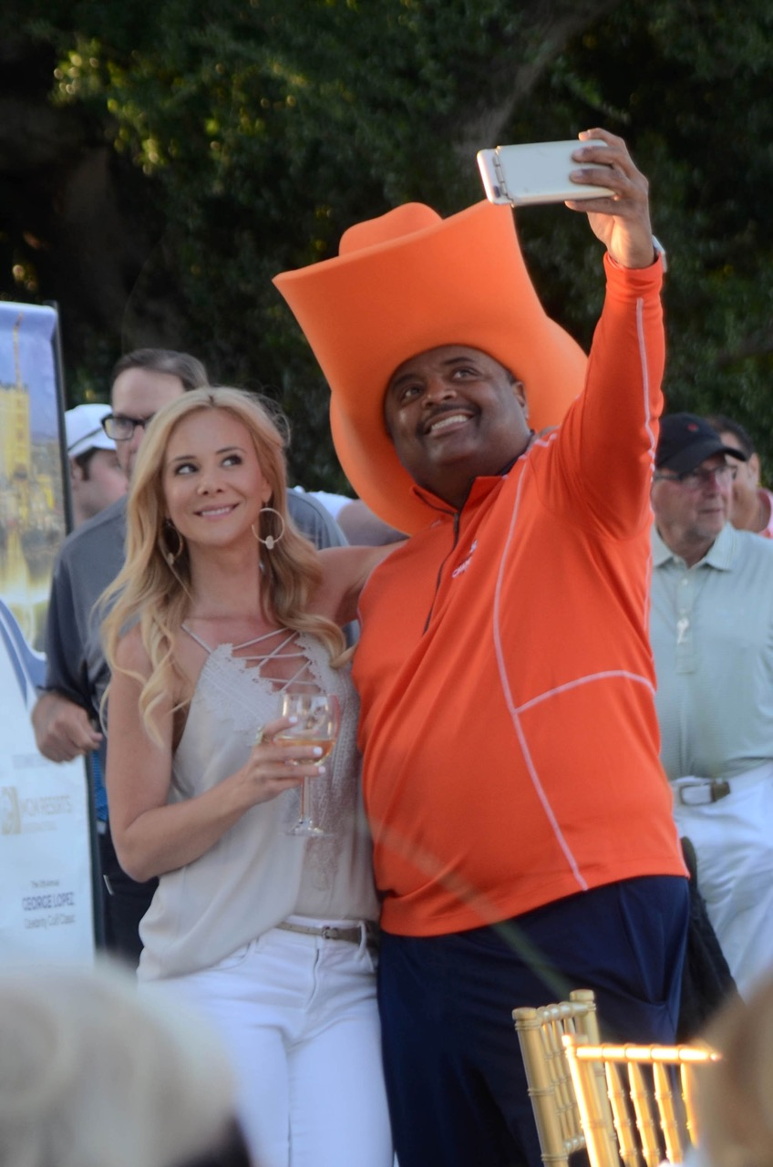11th Annual George Lopez Celebrity Golf Classic - 173.jpg
