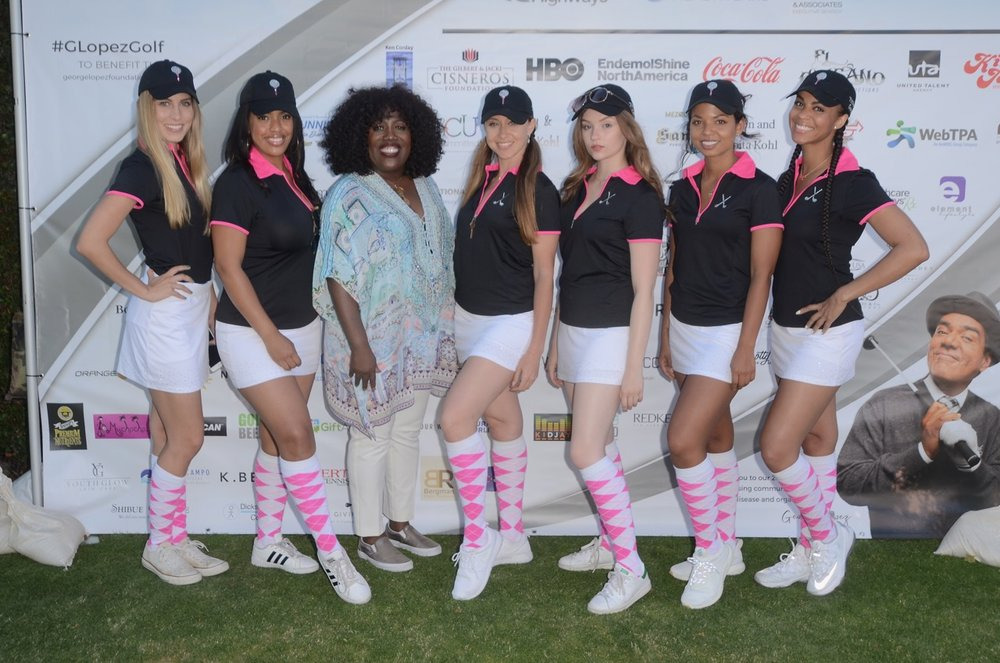 11th Annual George Lopez Celebrity Golf Classic - 186.jpg