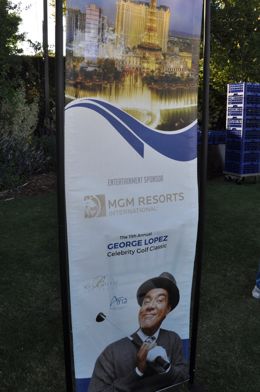 11th Annual George Lopez Celebrity Golf Classic - 187.jpg