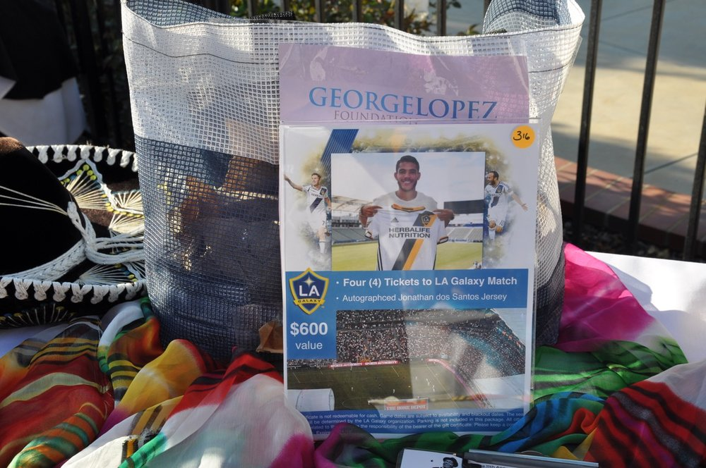 11th Annual George Lopez Celebrity Golf Classic - 220.jpg