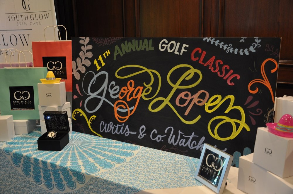 11th Annual George Lopez Celebrity Golf Classic - 224.jpg