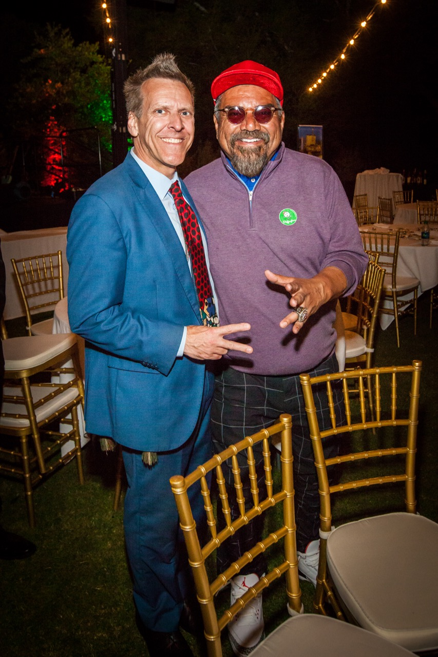 11th Annual George Lopez Celebrity Golf Classic - 237.jpg