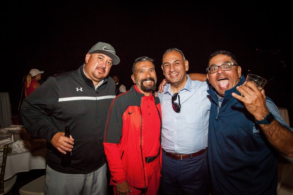 11th Annual George Lopez Celebrity Golf Classic - 241.jpg